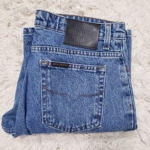 Harley-Davidson Men's Jeans Size 12